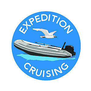 Expedition Cruising